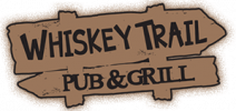 Whiskey-Trail-logo-2